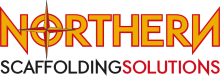 Northern Scaffolding Solutions